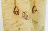 宝石業界こぼれ話 鋳造で作る
