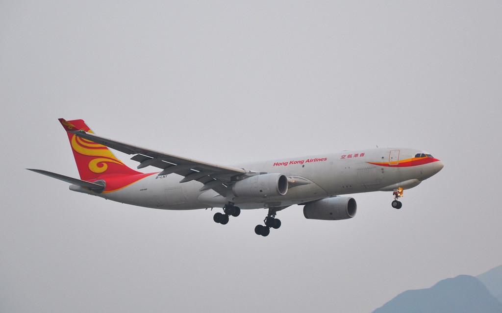 A330-200(1)