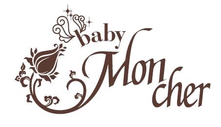 baby Mon cher