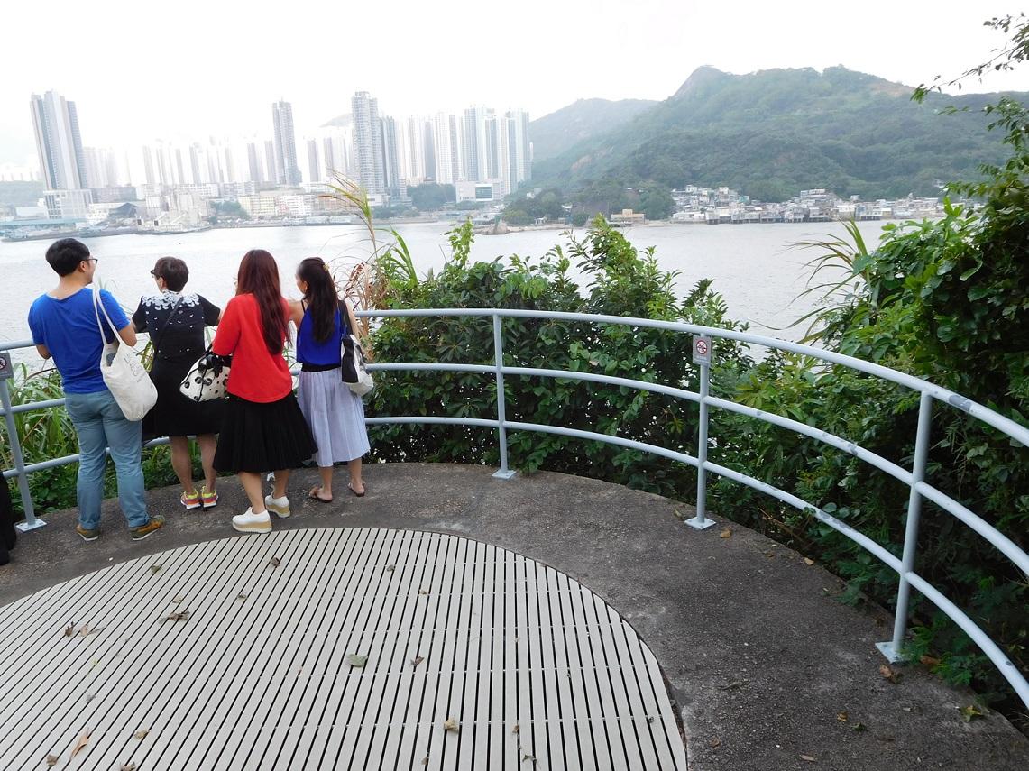 香港海防博物館