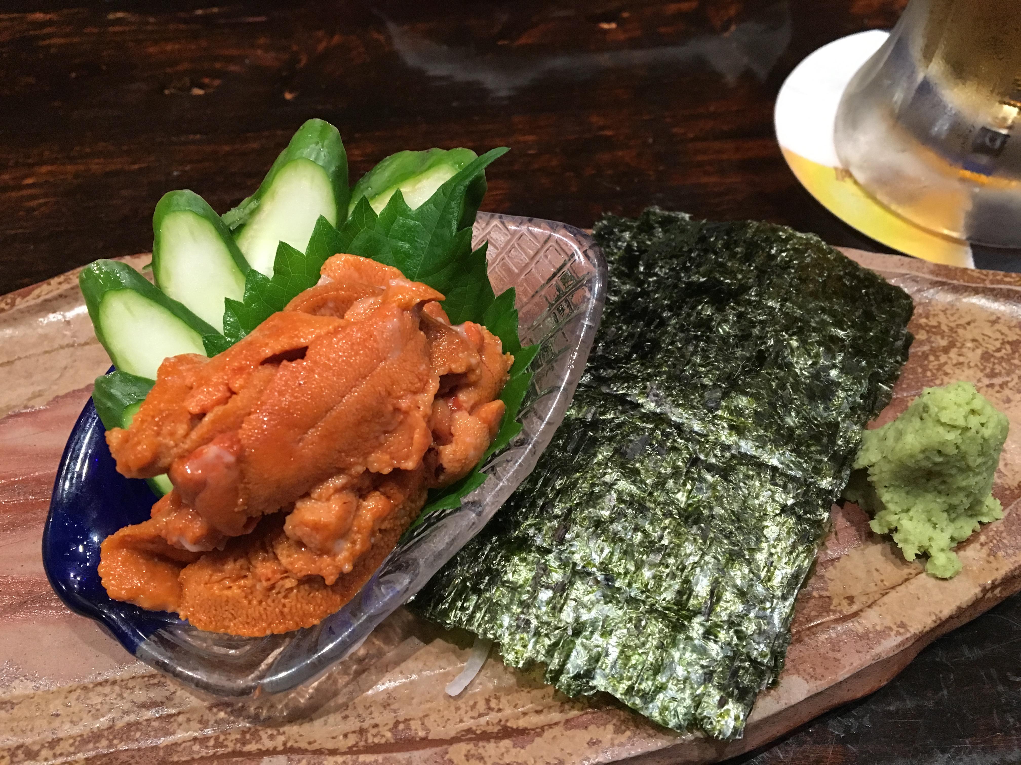 吉 田舎料理