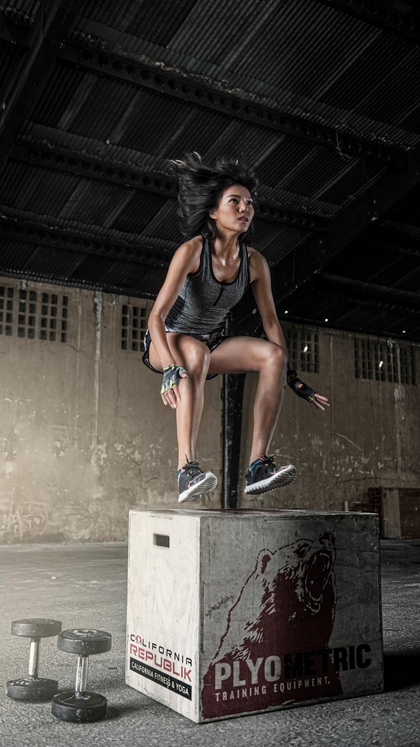 AGS - Health-Wellness-Fitness (1) 健康基因解碼測 (1)