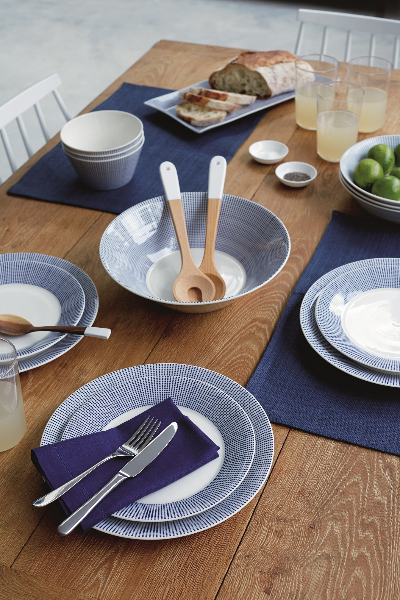 Royal Doulton Pacific_LifeStyle_2