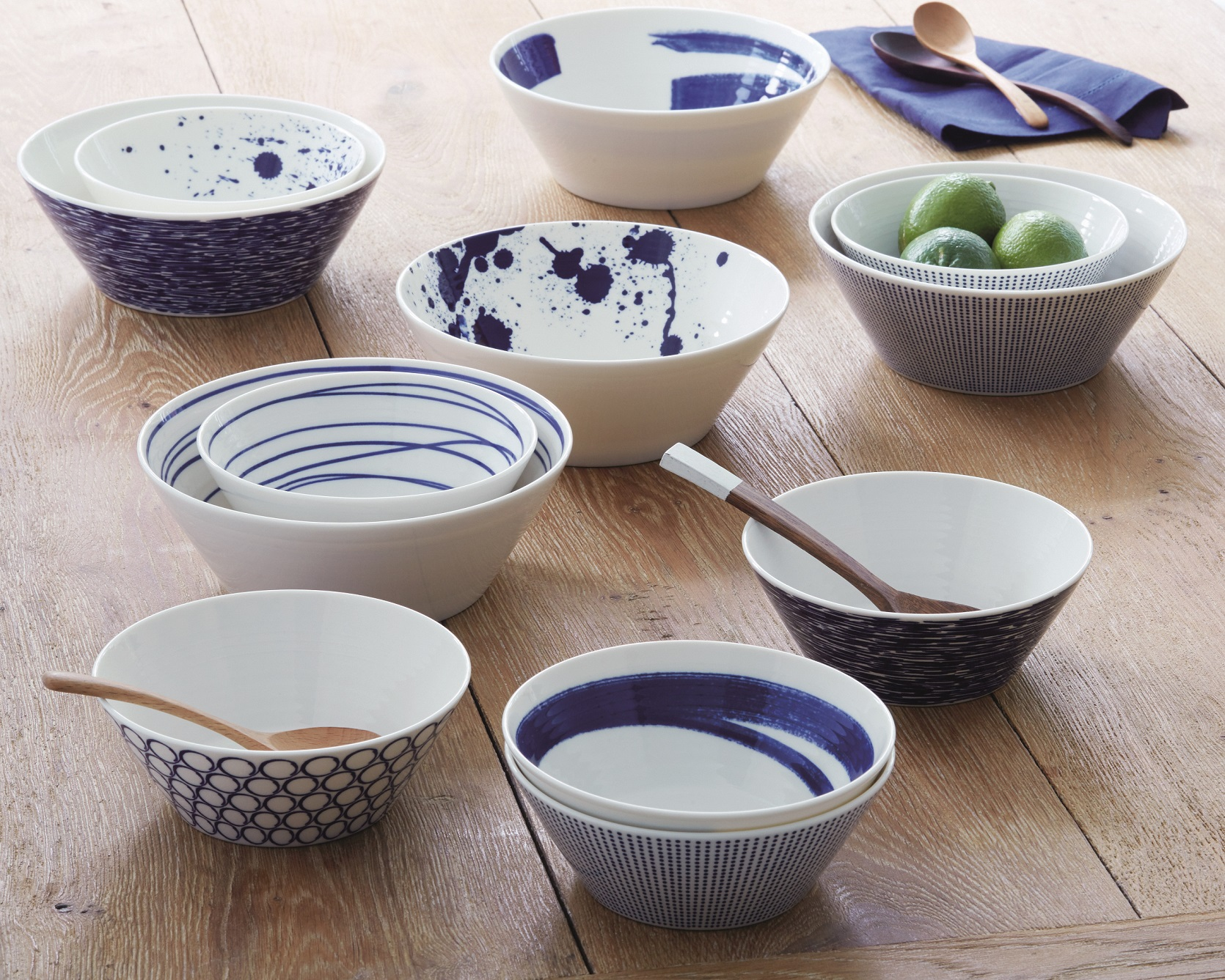 Royal Doulton Pacific_LifeStyle_3