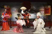 広東オペラ