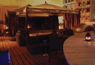 Sowelu Dining Bar