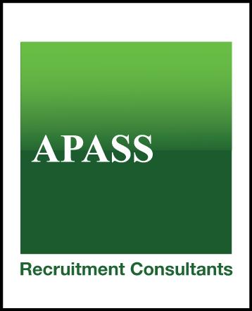 apass_logo