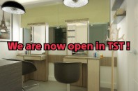 Open The Door Hairsalon