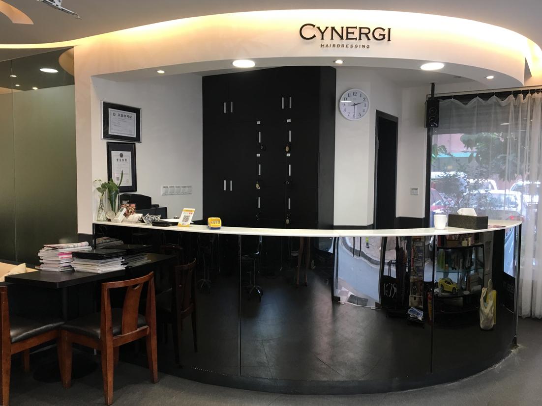 CYNERGI 01