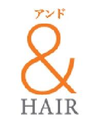 & HAIR