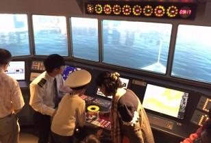 海事博物館 2