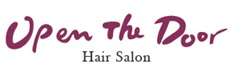 Open The Door Hairsalon
