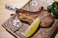 天河区日本料理店「猿王」