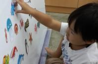 特集:今からだって 遅くない!香港、深圳で學ぼう Part 3