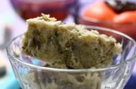 体にやさしい夏の薬膳 夏場の家庭の常備品―「緑豆」を知ろう!