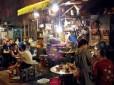 特集: 街市と熟食中心 Part 3
