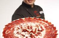 尖沙咀で本格的スペイン料理 「Alzina  Spanish Asador」
