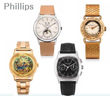Phillips in Association 01