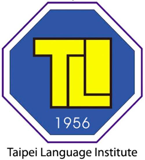 TLI 04