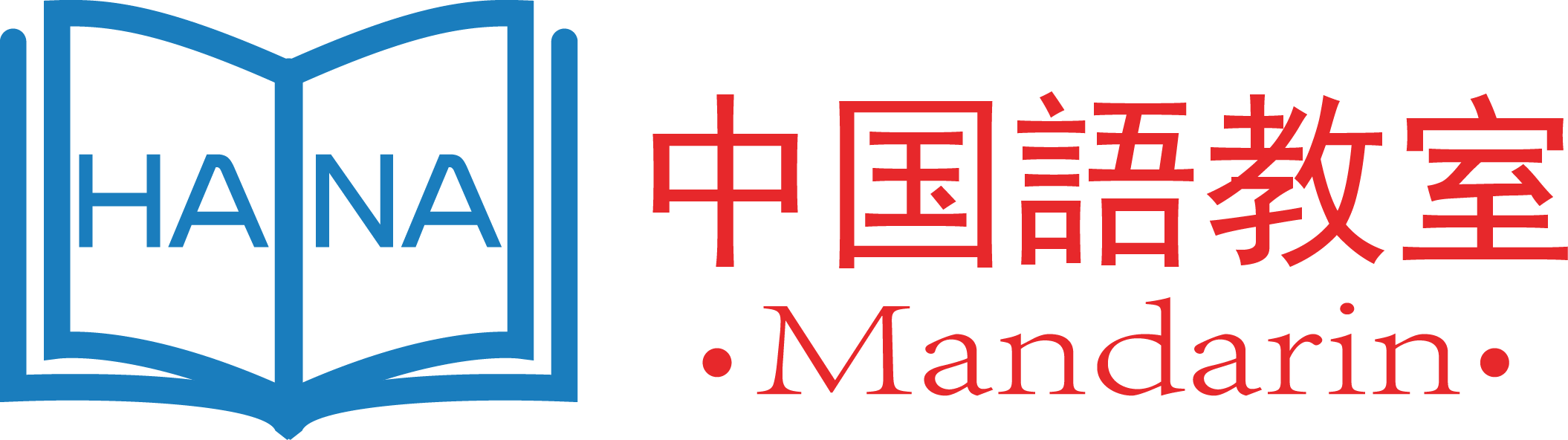HANA 02