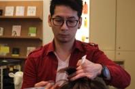 Hair Xavier