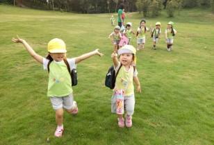 深圳ローカルNAVI 創立5周年!深圳在住ファミリーがもっと知りたい「若葉こども学園」 のこと。