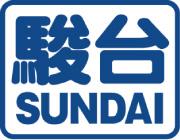 駿台logo