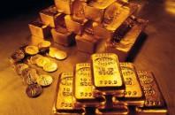 日本人のための金専門販売会社が香港に新登場