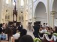 Wedding 特集