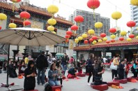 myBUS香港1日観光ツアーを体験!