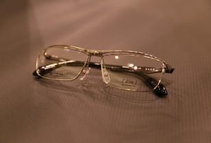 「東京メガネ」で聞きました 今、注目すべきメガネブランド4選!