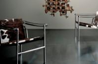 ル・コルビュジエ近代建築の巨匠の展覧会
