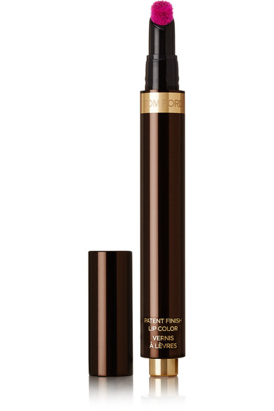 5- Tom Ford's Patent Finish Lip Color_2