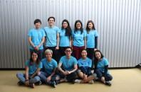 Pasona Global Edge 香港滞在型人材育成研修