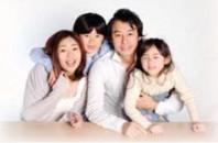 読むだけでママが笑顔に「ままサプリ」連載 第35回 家族の中の役割