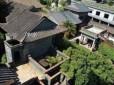 広東四大名園のひとつ清の時代の姿を残す、貴重な歴史的庭園 東莞可園