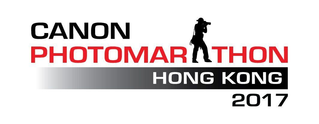 CPM2017_HongKong