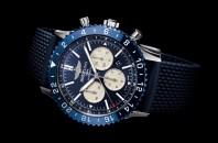 高級感、 価値、 品格のある メ ン ズ腕時計