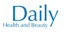 Daily Health and Beauty