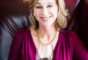 MWM Wine School by Debra Meiburg MWを開校