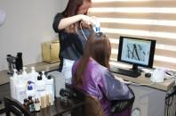 Hanmi Hair