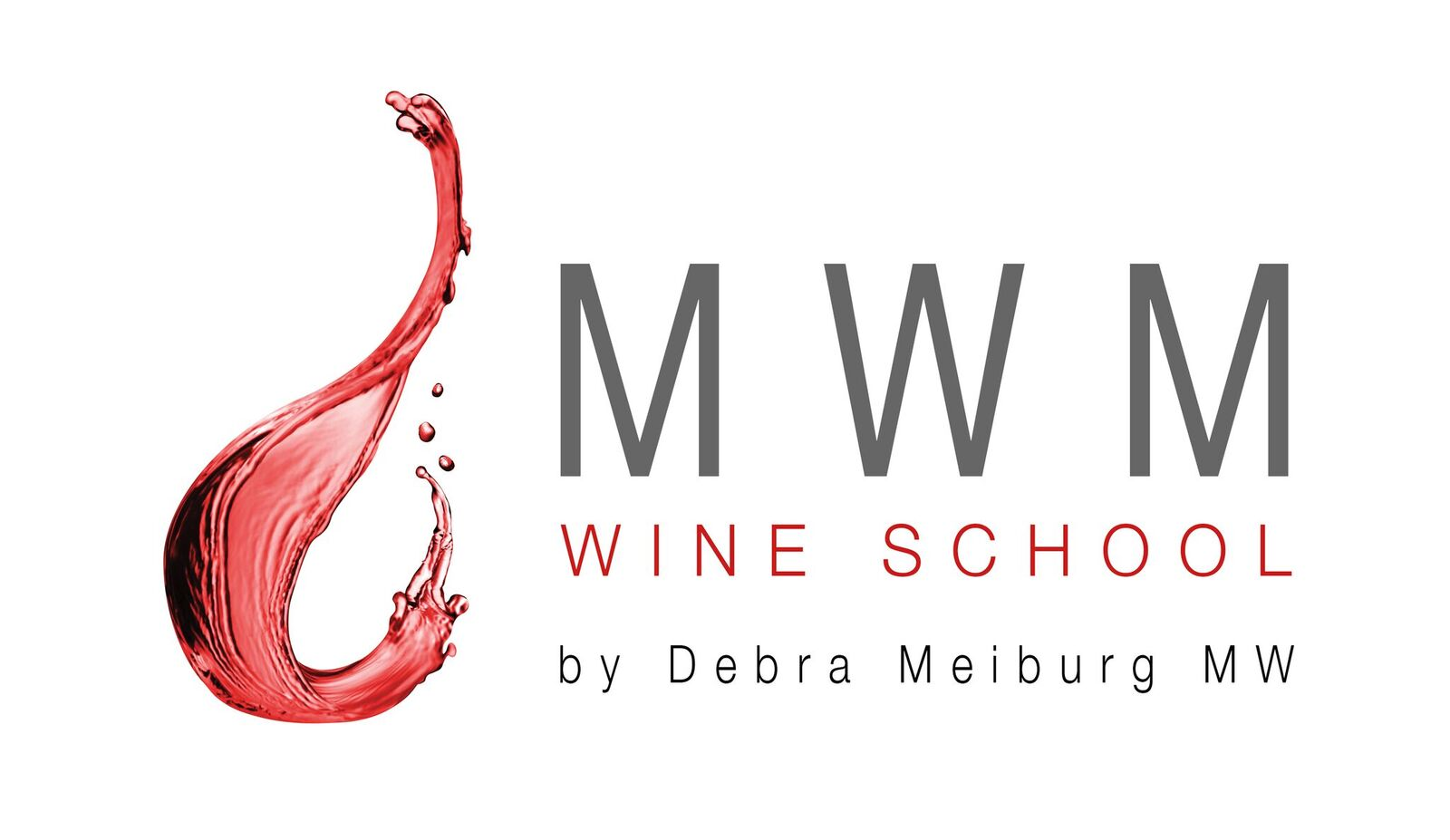 MWM Wine School Logo HR
