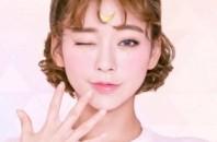 写真加工アプリ MakeupPlus