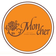 Mon Cher