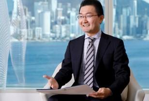 香港発 いよいよスタート!1万円から始める本格資産運用 eNWB