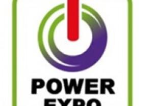 電子機器・技術展示会Power Expo 2017 in 広州