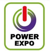 Power Expo Guangzhou