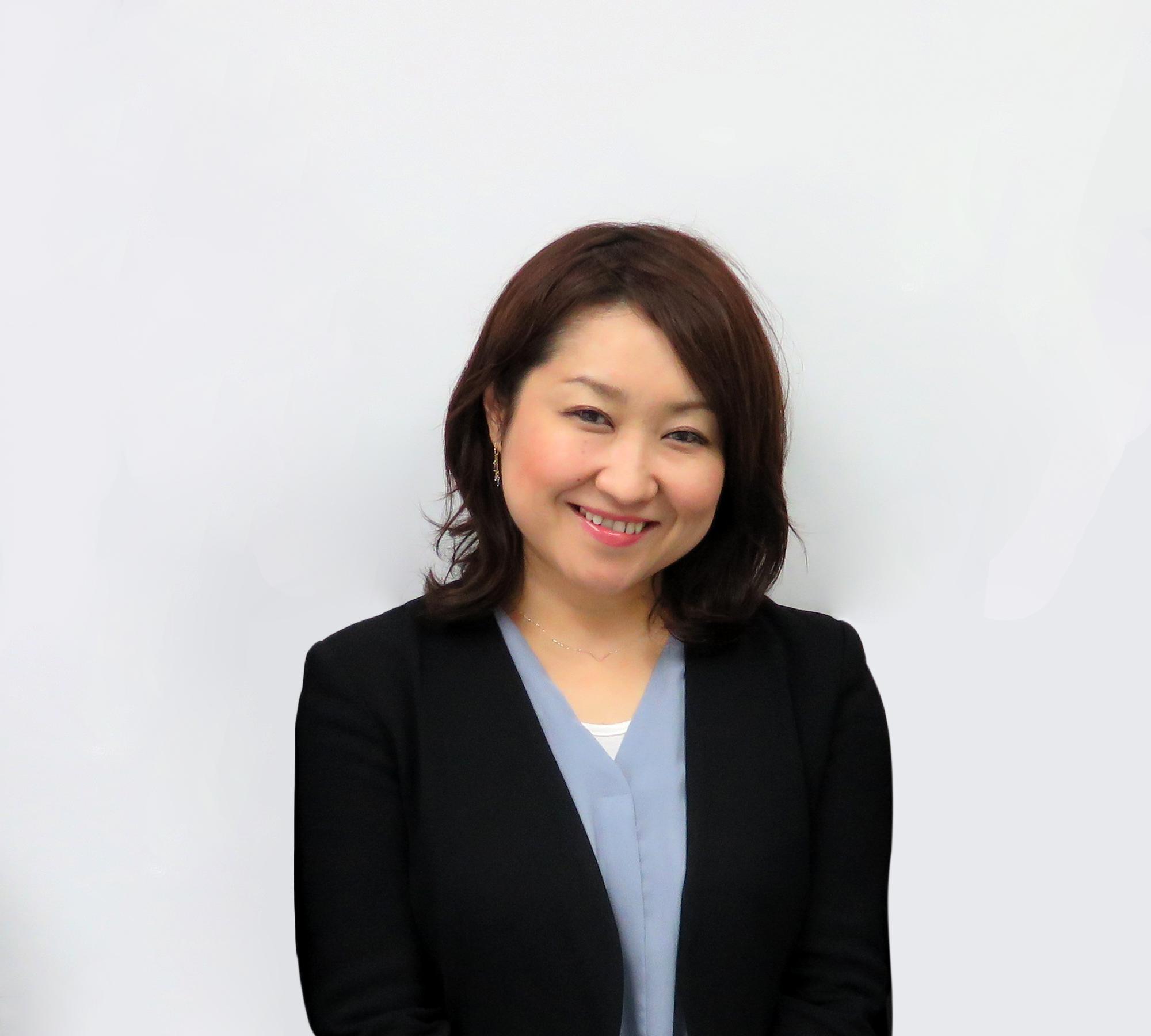 Ms.岡本
