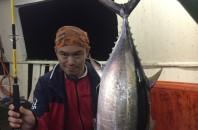 中国で出来る本格的な海釣りを紹介!