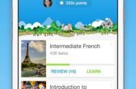 語学学習アプリ「Memrise」